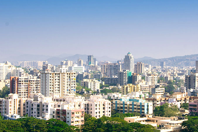 Financial Incentives Enhances Demand for Affordable Housing in Mumbai