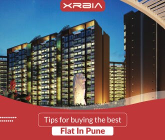 Tips For Buying The Best Flat In Pune