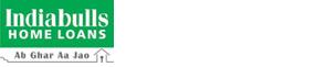 Indiabulls Home Loans Logo