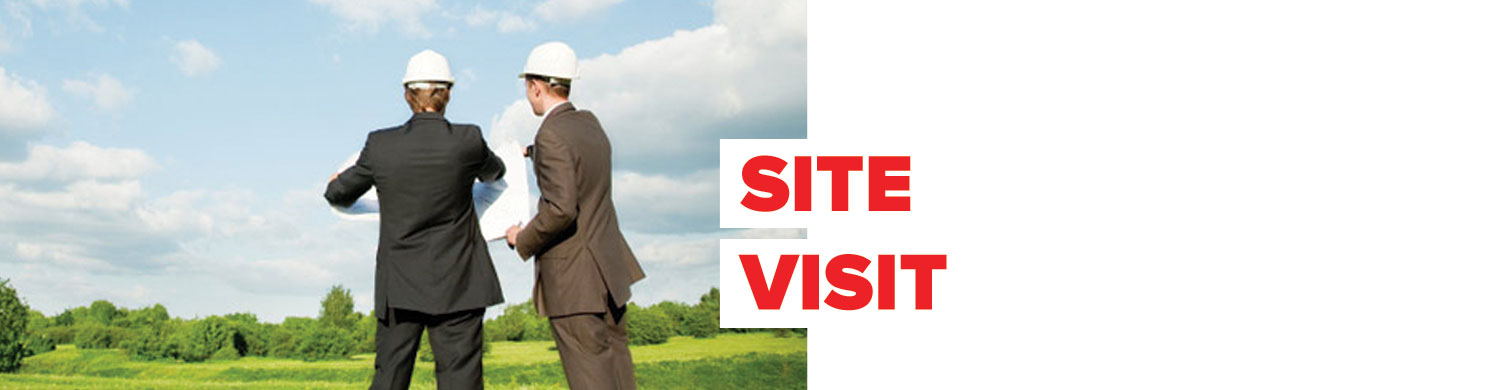 Request A Site Visit Residential Projects In Mumbai